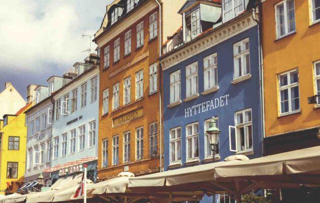 Markedet for hurtig lån vokser i Danmark